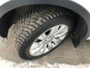 Land Rover Discovery Sport SE  Si4 Фото № 7 из 19