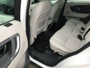 Land Rover Discovery Sport SE  Si4 Фото № 11 из 19