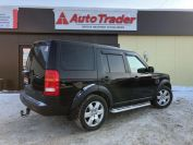 Land Rover Discovery 3 V8 HSE Фото № 4 из 15