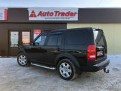 Land Rover Discovery 3 V8 HSE Фото № 6 из 15