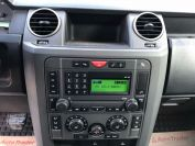 Land Rover Discovery 3 V8 HSE Фото № 13 из 15