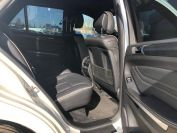 Mercedes-Benz ML350 Фото № 11 из 27