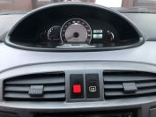 Hyundai Matrix 1.6 Фото № 16 из 17