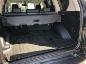 Toyota Land Cruiser Prado Фото № 14 из 25