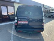 Land Rover Discovery 4 Фото № 5 из 21