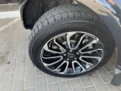 Land Rover Discovery 4 Фото № 8 из 21