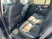 Land Rover Discovery 4 Фото № 10 из 21