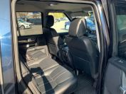 Land Rover Discovery 4 Фото № 20 из 21