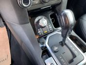 Land Rover Discovery 4 Фото № 18 из 21